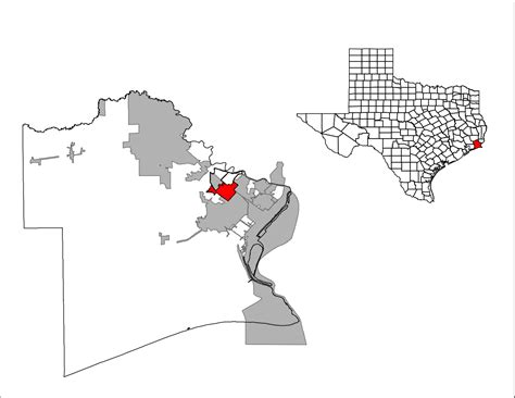 map of nederland texas nederland texas