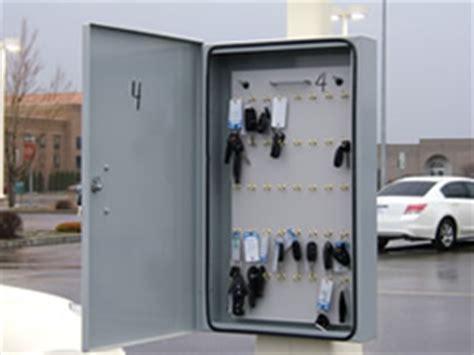 auto dealer key cabinet rj s custom cabinets llc