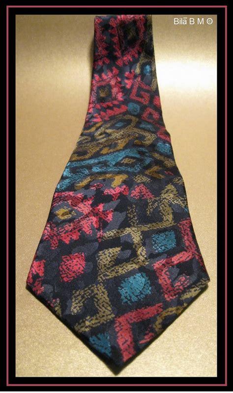 Handmade Silk Ties - alfani 100 italian silk tie handmade in usa free