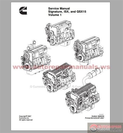 7 cummins qsx15 g8 wiring diagram cummins stc valve