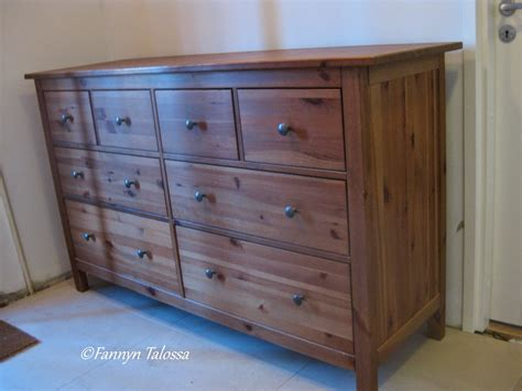 ikea pine dresser painted ikea hemnes pine dresser that i bought second hand and