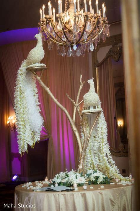 Best 25  Pakistani wedding decor ideas only on Pinterest