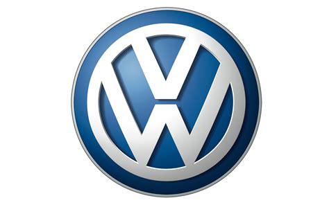 volkswagen old logo pin volkswagen car logo on pinterest