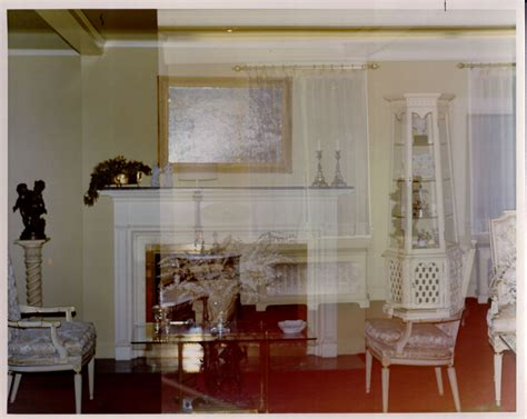 amityville horror house red room amityville horror house interior pictures house pictures