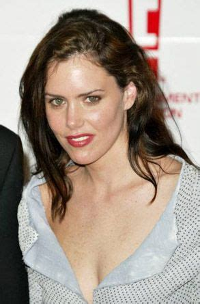 actress skye dear eleanor ione skye net worth celebrity sizes