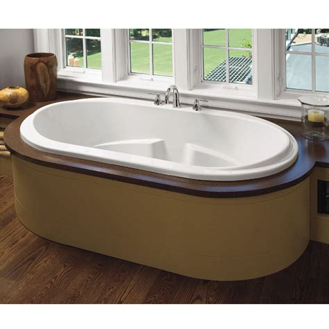 bathtubs los angeles soaker tub westside bath westwood los angeles ca 90025
