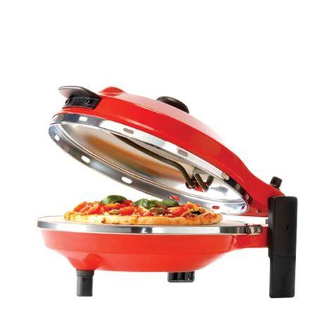 new new wave pizza maker rrp 160 ebay