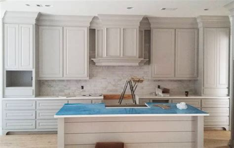 Cabinetry Contractor by Cabinetry Mcdaniel Contractor