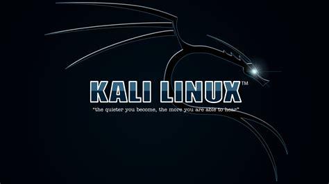 imagenes virtuales de kali linux kali linux wallpapers kali linux