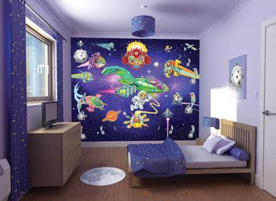 Wall Murals Direct Space Murals Muralsdirect Co Uk Wall Murals To Buy