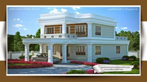 new home design ideas 2016 new house plan in kerala 2016