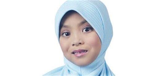 Model Jilbab Anak model jilbab anak kecil terbaru hikmah kehidupan