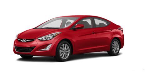 Hyundai Sonata Vs Elantra by Compare 2016 Hyundai Sonata Vs 2016 Hyundai Elantra