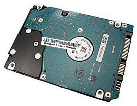 Hardisk Laptop 250gb 250gb disk drive with 3 years warranty for hp compaq nc6320 laptop notebook hdd computer