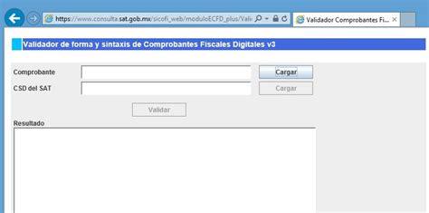 instala java para abrir el sitio del sat youtube java para sat newhairstylesformen2014 com