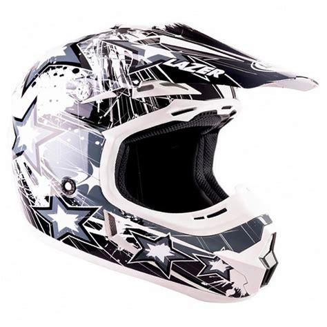 lazer motocross helmets lazer x7 motocross helmet motocross helmets