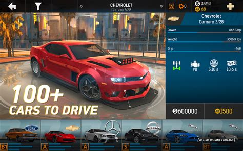 download game drag racing mod by galih nitro nation drag racing android apps on google play
