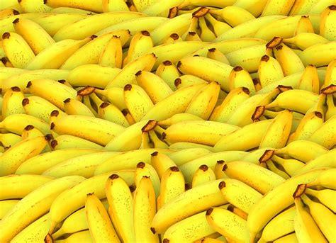 alimentazione afrodisiaca frutta afrodisiaca i 10 frutti dell