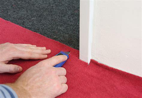 teppich verlegen anleitung obi anleitung teppich verlegen teppichverlegung