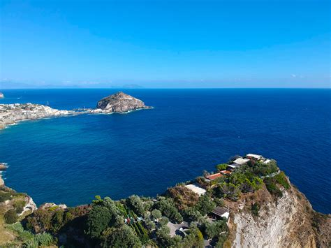 vacanze ischia vacanze ischia una pittoresca e tranquilla isola