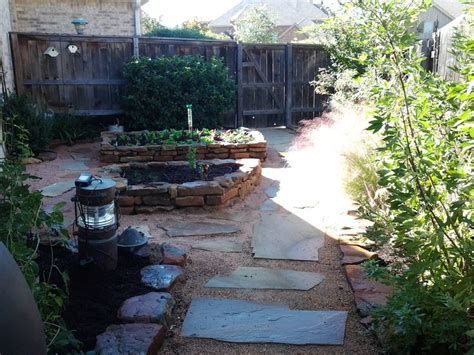 backyard austin tx 17 best images about greener austin portfolio of