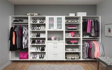 Ideen Für Begehbaren Kleiderschrank 381 by Begehbarer Kleiderschrank Ideen