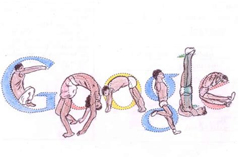 doodle 4 best day the 13 best doodles created by indian students
