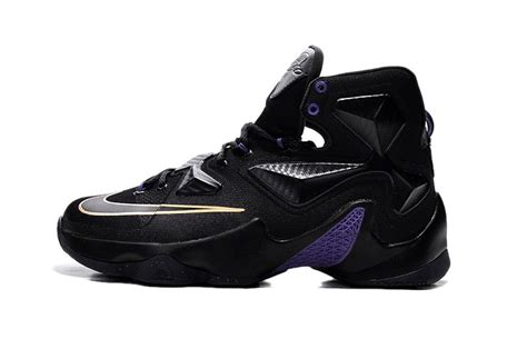 bhm basketball shoes cheap s nike lebron 13 black history month bhm