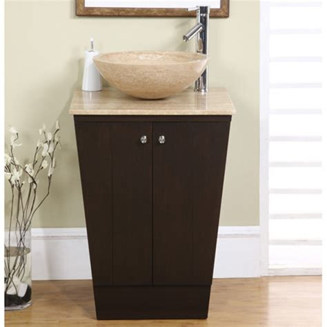 20 inch vanity with sink 20 inch bathroom vanity with sink bathroom cabinets ideas