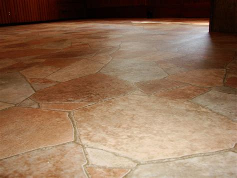 Floor Ls Ideas Linoleum Floor Covering Houses Flooring Picture Ideas Blogule