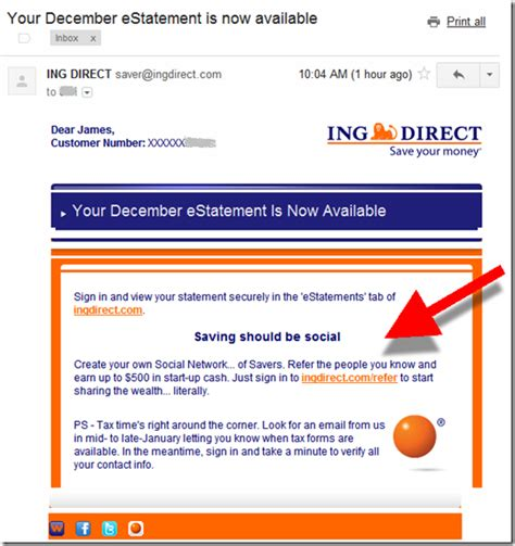 inc direct bank image gallery ing accounts