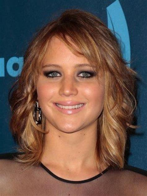 blonde haare mit braunen straehnen