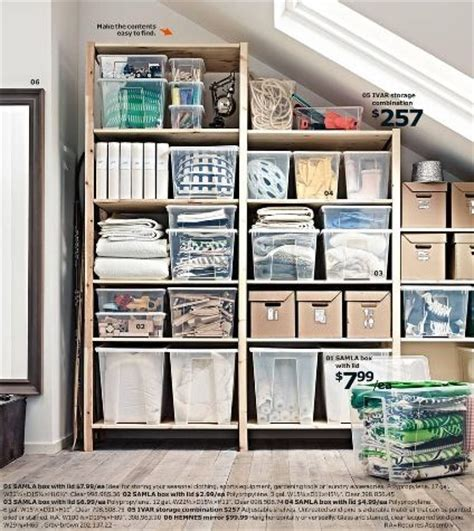 Garage Organization Ideas Ikea Ikea Garage Solution Garage Storage Idea Let Us Be A