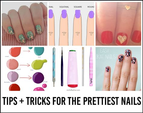 beauty tips and tricks at home 100 beauty tips and tricks at home homemade best