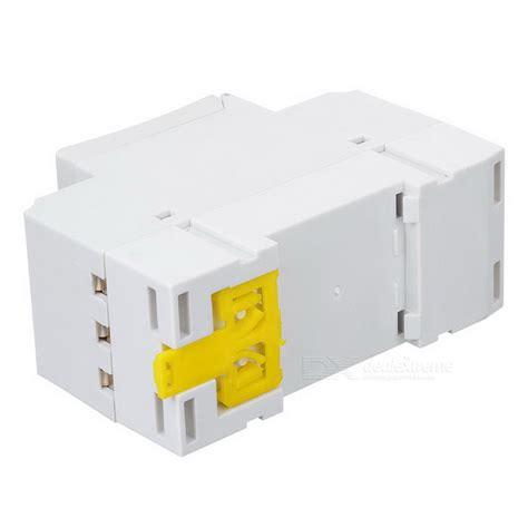 Digital Timer Ac Pln 220v Kontrol Listrik Pln 220v Atau Dc 12v 48v Ti electrical appliance programmable digital timer w lcd ac 220v free shipping dealextreme