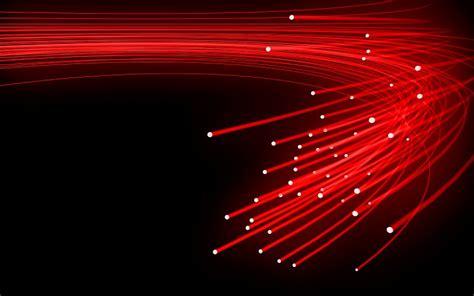 imagenes fondo de pantalla rojos escritorio rojo l 225 mpara fondo de pantalla fondos de