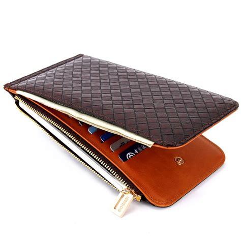Dompet Wanita Leather Small Bag 25 best tas dan dompet wanita images on
