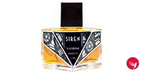 Parfum Siren siren botanical parfum fleurage parfum ein es parfum f 252 r
