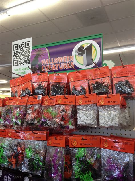 dollar store halloween decorations ideas decoration love
