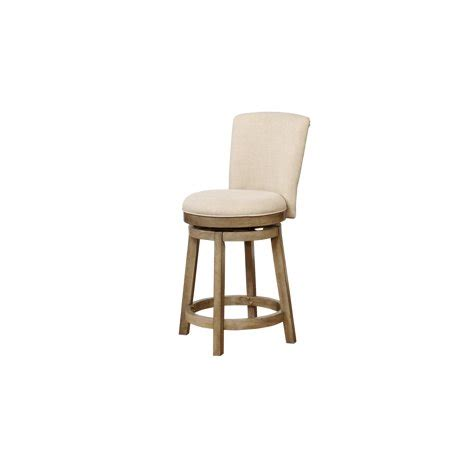 Powell Big And Counter Stool by Powell Big Davis Counter Stool Restoration Finish