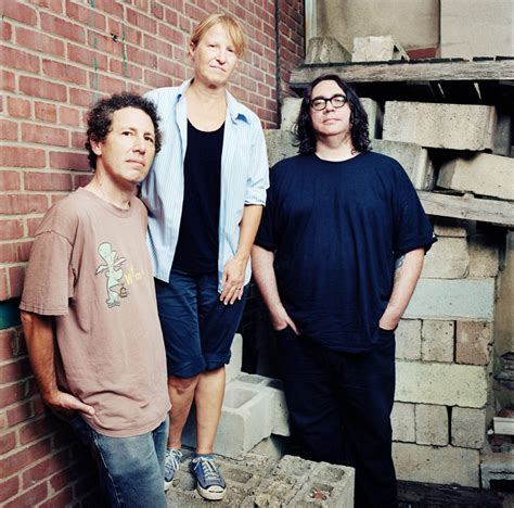 yo la tengo  church leeds creative tourist