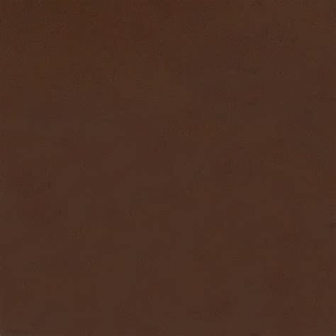 chocolate brown mineral for giani countertop paint kits