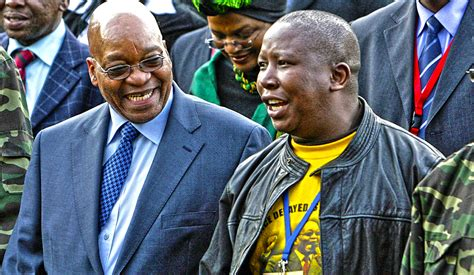 enemy of the how jacob zuma stole south africa and how the fought back books zuma malema conspiracy and the scales of justice daily