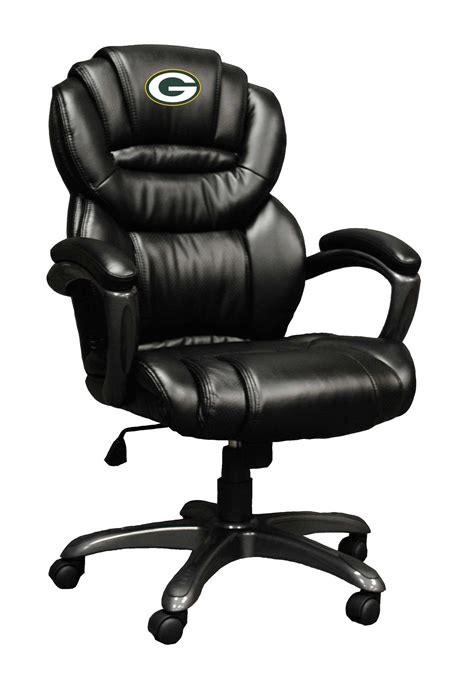 Computer Chair by Office Computer Chairs Selection