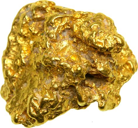 Gold Nuggets by Gold Nugget Png Www Pixshark Images Galleries With