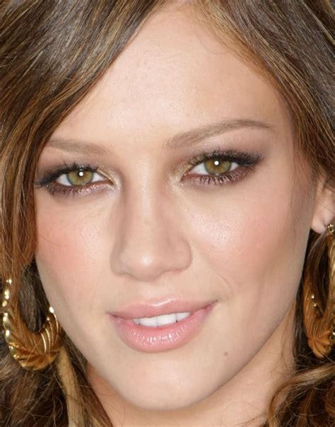 eyeshadow green for brown hair and brown eyes makeup tutorials for 20 hazel eye makeup designs trends ideas design