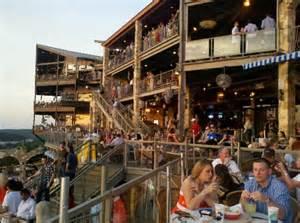 Oasis Restaurant Tx Menu The Oasis 1 622 Reviews Menu Prices