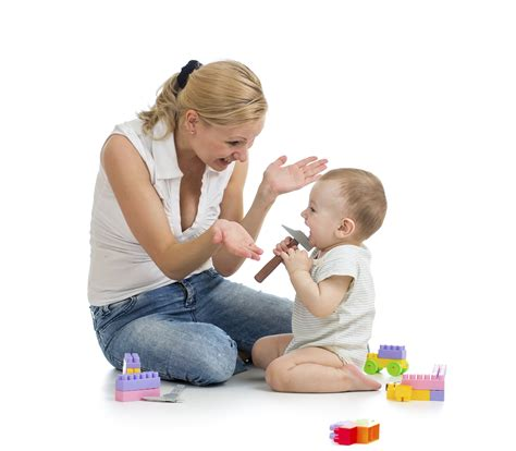 all about that baby play practices for parent infant play eat smart play