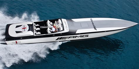 spicer s boat city boat show miami boat show preview part 2 simply badass swizzle