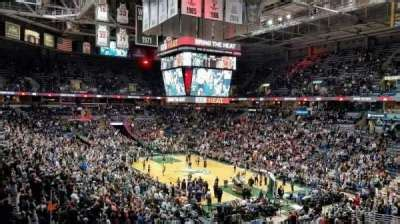 coors light suite bradley center bmo harris bradley center home of milwaukee bucks